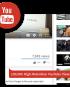 Buy 100,000 HR YouTube Views