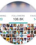 Buy 100000 Twitter Followers