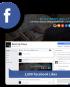 Buy 1,000 Facebook Likes