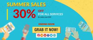 Bmps---Summer-Sales-Slider