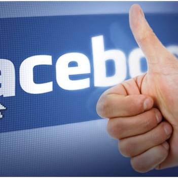 like-facebook-hand