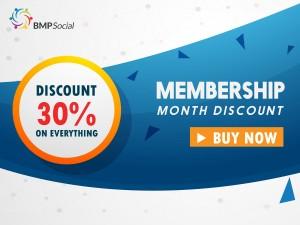 bmps-Membership-month-discount-01
