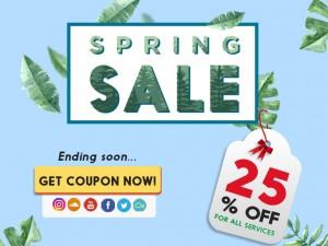 Backdrop-spring-sale-bmps