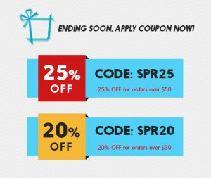 Coupon-Spring-Sale-bnps