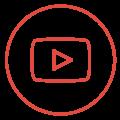 Youtube 120x120