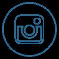 1489503962_Neon_Line_Social_Circles_50Icon_10px_grid-22-120x120
